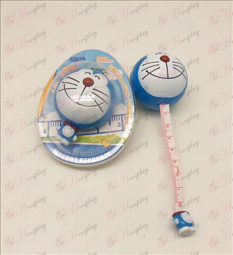 Doraemon trak ()