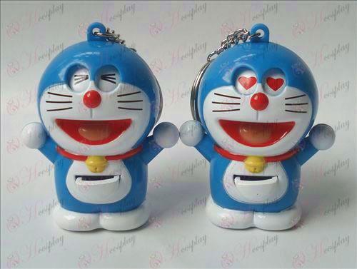 Doraemon ornamenti istantanei (a)