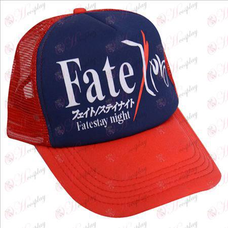 כובע צבעוני (שטיינס; אבזרים שער)