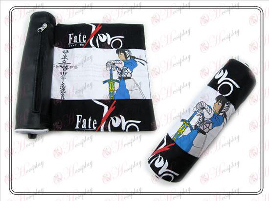 Steins; Gate Accessoriesfat-nula Reel Pen