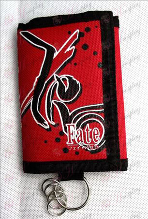 26-26 # מחט שולי טיינס חבילה משולש; אבזרים שער