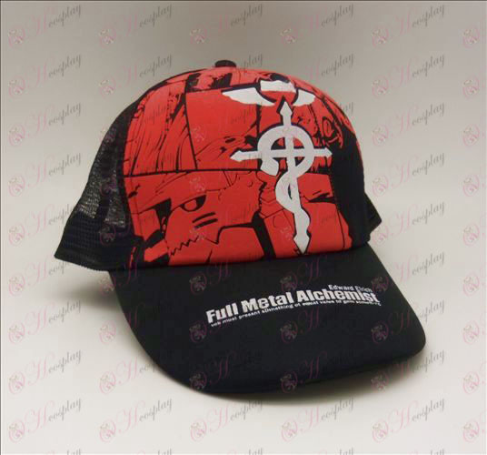 D steel refining hat Halloween Accessories Online Store