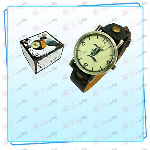 Аксесоари Death Note Vintage Часовници