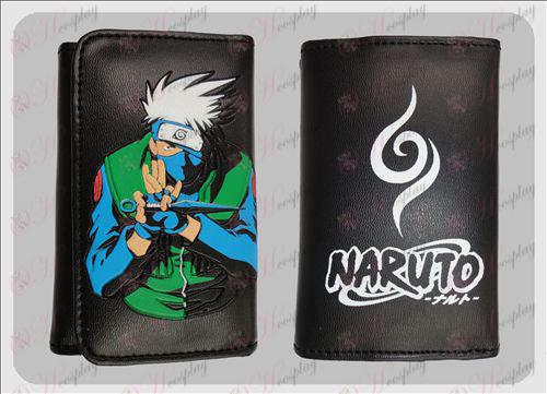 008 pacote de telefone celular multifuncional Naruto