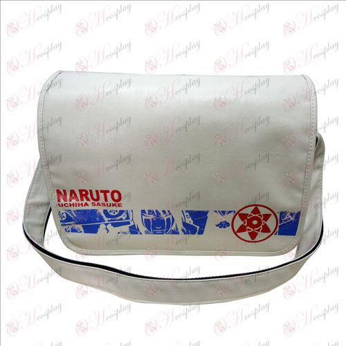 15-205 Messenger Bag Naruto write round eyes