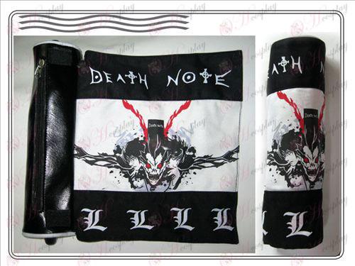 Death Note Zubehör New Scroll Pen
