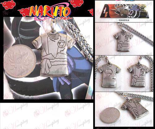 Naruto Sasuke tau tørketrommel