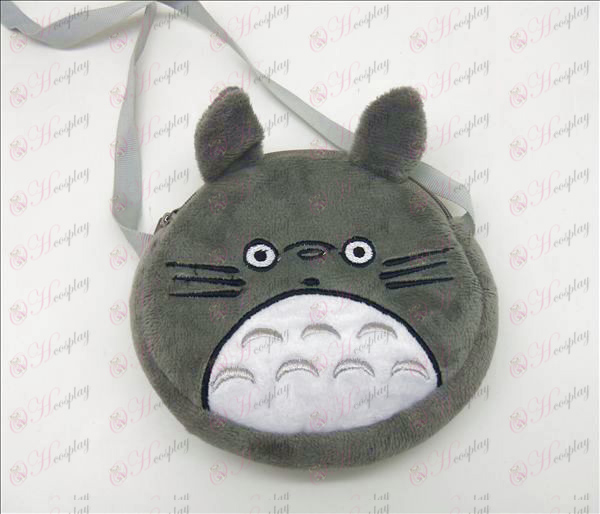 My Neighbor Totoro Accessories Purse