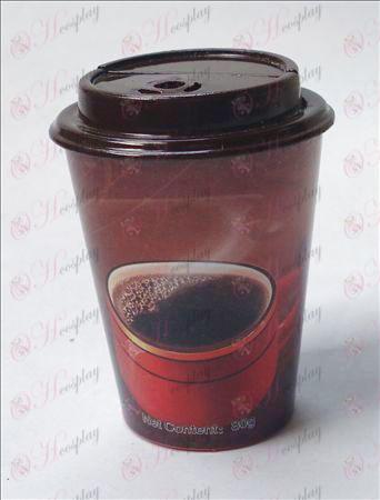 מצתים קפה