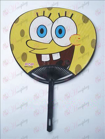 SpongeBob SquarePants Accessori ventilatore freddo