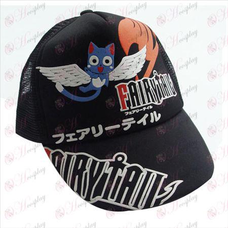 Fairy Tail Accessoires Chapeaux