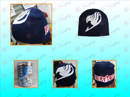 Fairy Tail Αξεσουάρ Καπέλο