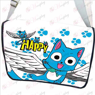 Fairy Tail Accessories bag A25