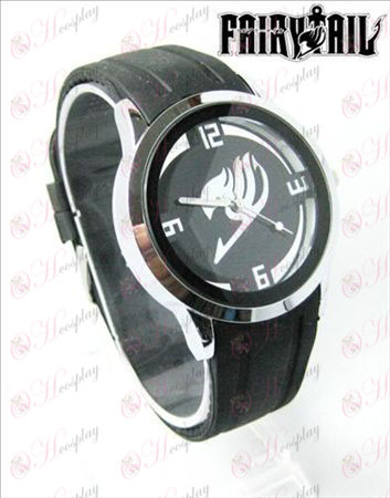 Hey cool Seiko sport watch-Fairy Tail Accessories