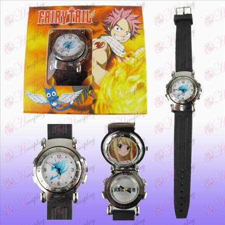 Fairy Tail accessoires Compass table