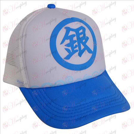 Cappelli colorati (Gin Tama Accessori)