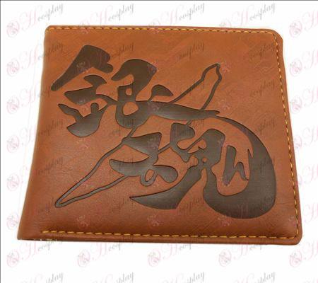 진 타마 액세서리 지갑 (제인)