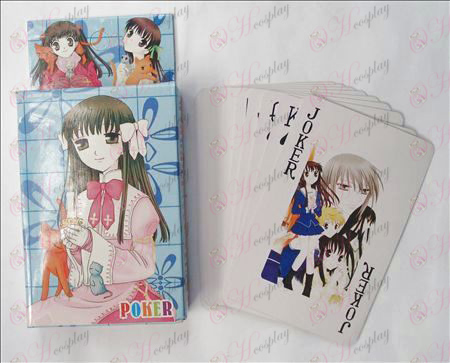 Fruits Basket Accesorios Poker (1)