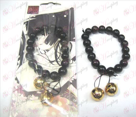 Hell Girl Accessori Bracciali