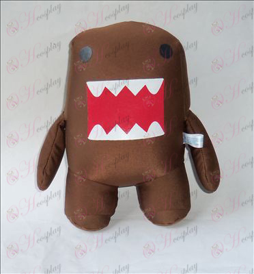 Domo Accessories Bubble tablets doll sucker