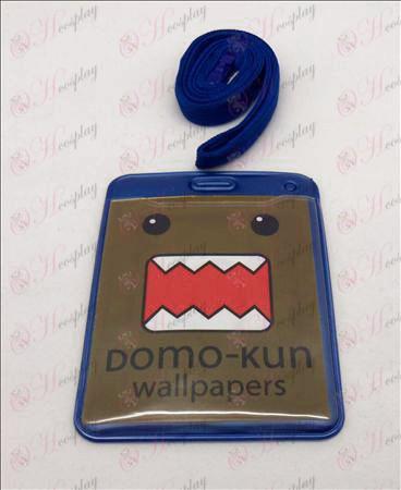 Card комплекти (Domo аксесоари)