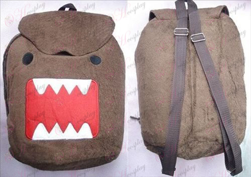 Domo Accessories bucket bags 30 * 38cm (large)