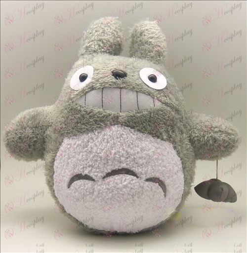My Neighbor Totoro Accessories Plush (take dumplings) Small