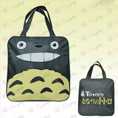 Moj sosed Totoro dodatki Big Bag