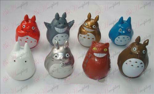 8 модели My Neighbor Totoro Аксесоари Чаша