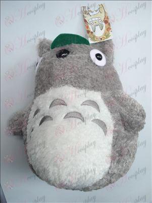 Моят съсед Totoro Аксесоари плюшена кукла (в)