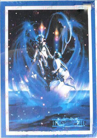 Gemini Puzzles 1067