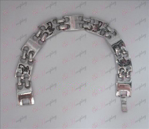 Saint Seiya Accessories scorpion bracelet (box)