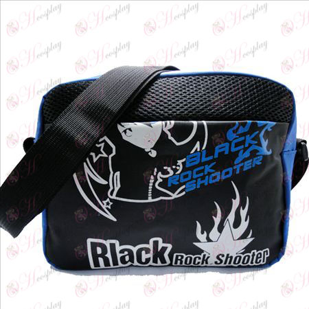 Lack Rock Shooter Accessories small nylon bag