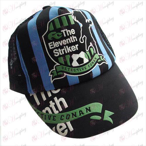Conan шапка