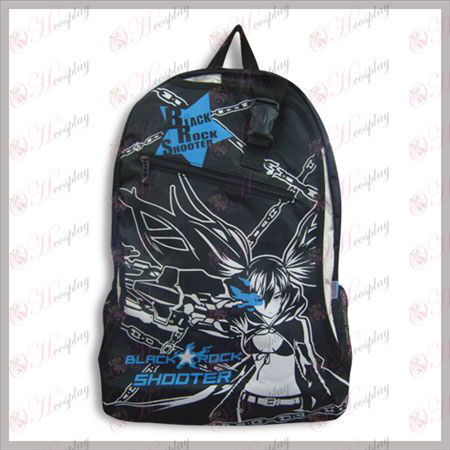 57-21Lack Rock Shooter Accessories shooter Backpack 09 #