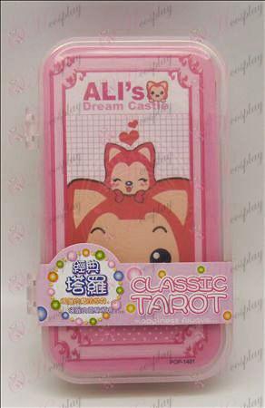 Ali Accessoires Tarot (1)