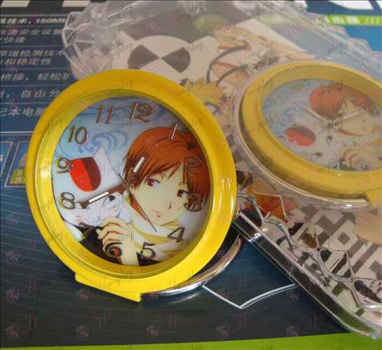 Natsume ornaments table BJB-XMY01