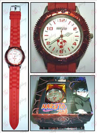 Watch Naruto caike