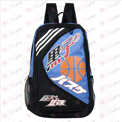 1225 sunspot basketball backpack