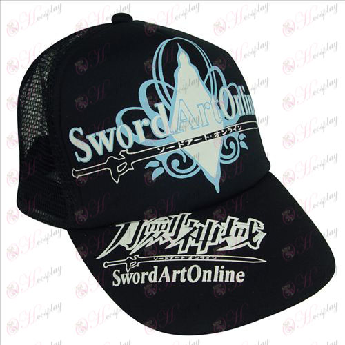 Sword Art Online Accessories Hats