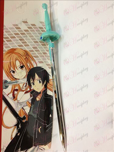 Sword Art Online Аксесоари Asuna оръжия