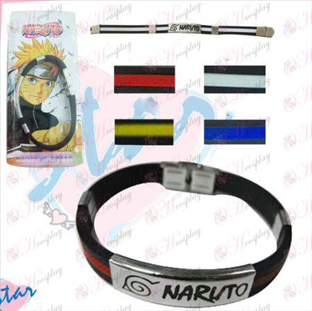 Naruto Remienok na ruku