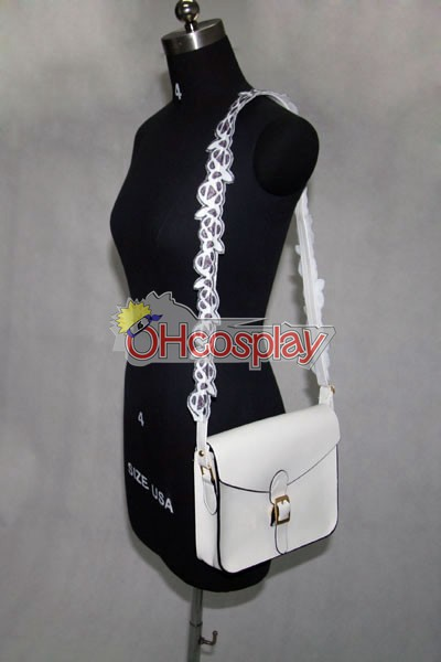 Amnesia костюми Хероинът Cosplay Bag