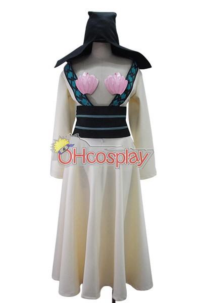 The Labyrinth of Magi Costumesc Magi Costumes Badr Jafar Cosplay Costume
