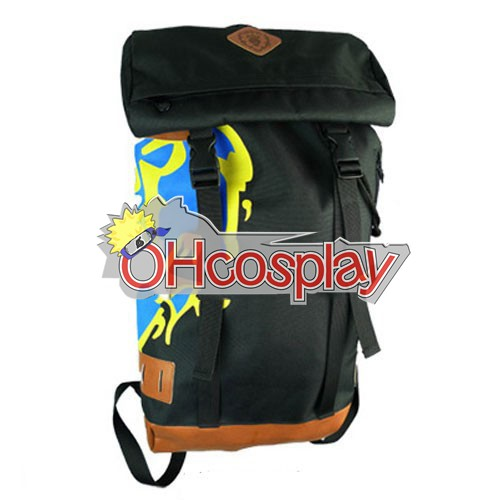 Blizzard WOW Alliance Черно Backpack