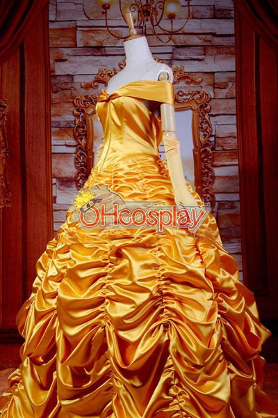 Най-новият Wedding Dress Lolita Cospaly Костюми