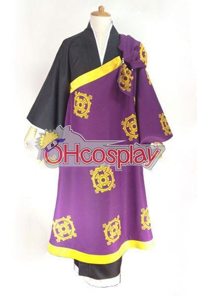 Brother Conflict Costumes Asahina Kaname Cosplay Costume
