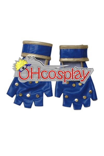 Uta no Prince-sama Fastelavn Kostumer Hijirikawa Masato Singing udklædning Fastelavn Kostumer