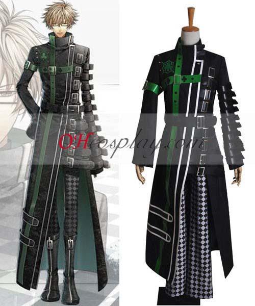 Amnesia Fastelavn Kostumer Kent udklædning Fastelavn Kostumer