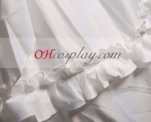 MACROSS F Ciel Queen Cosplay костюми Cosplay-персонализирана